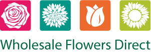 Wholesale Flowers Direct