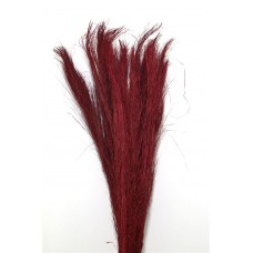 Dried Date Jhart Red (x5 Bos) 70cm